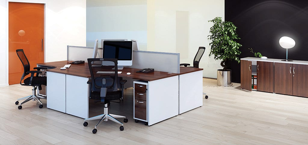 Office furniture and much more
