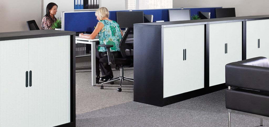 Open office furniture 2