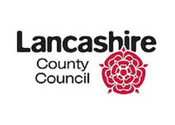 Lancashire County Council benefits from AN AWARD-WINNING MANAGED PRINT SERVICE FROM LEX