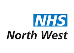 NHS North West benefits from AN AWARD-WINNING MANAGED PRINT SERVICE FROM LEX