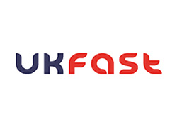 UKFast benefits from AN AWARD-WINNING MANAGED PRINT SERVICE FROM LEX