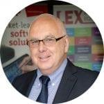 About Lex Business - Wayne Elphick, Managing Director